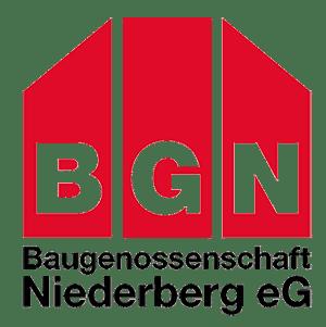 B|G|N Baugenossenschaft Niederberg eG